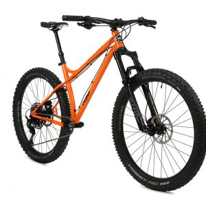 MiddleChild Chromoly – Pre-Order Deposits Only